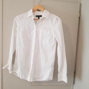 Banana Republic Dillon Blouse